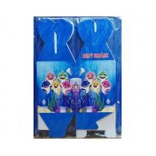 Baby Shark Goodie Box 10 Pcs Pack