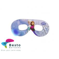 Frozen Eye Mask 10pc