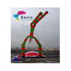 Inflatable Sky Dancers Customised Service