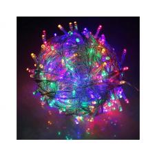 Decoration LED's Mix Colors