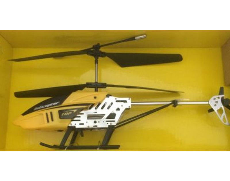 Remote Control Helicopter RFD009