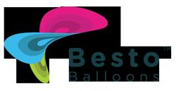 Besto Balloons